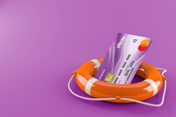 allpay's Prepaid Cards to Help Disburse Emergency Funds for Those Affected by COVID-19
