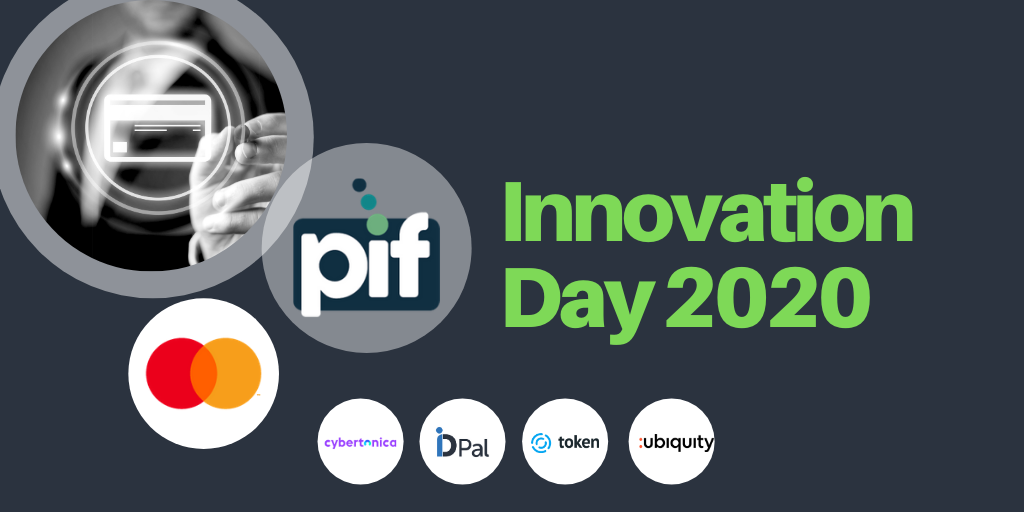 PIF launches all-digital edition of the PIF Innovation Day