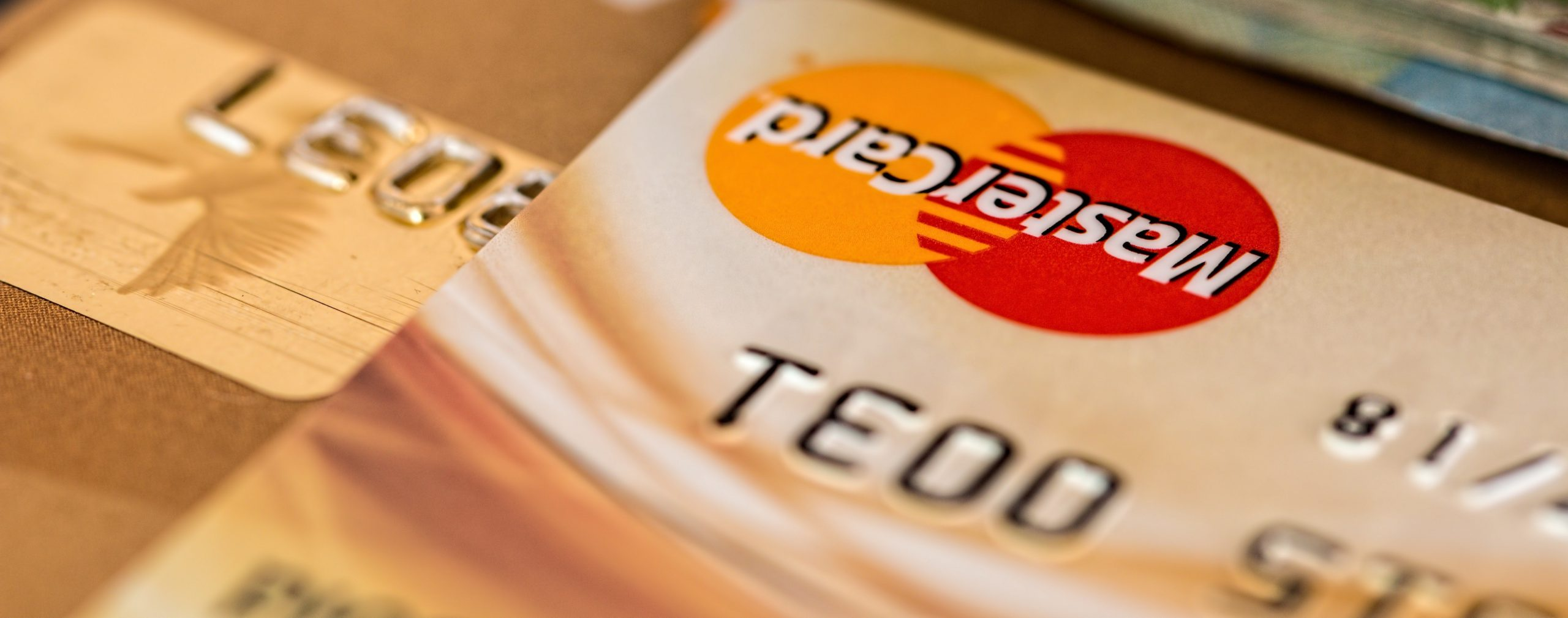 B4B Payments celebrate global expansion, E-money approval and becoming a Mastercard Principal Member