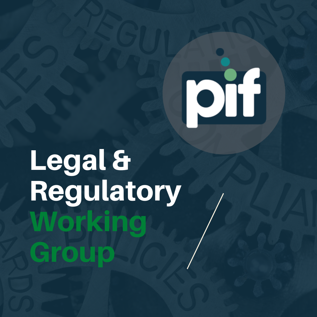 PIF response to FCA Dear CEO Letter on Safeguarding