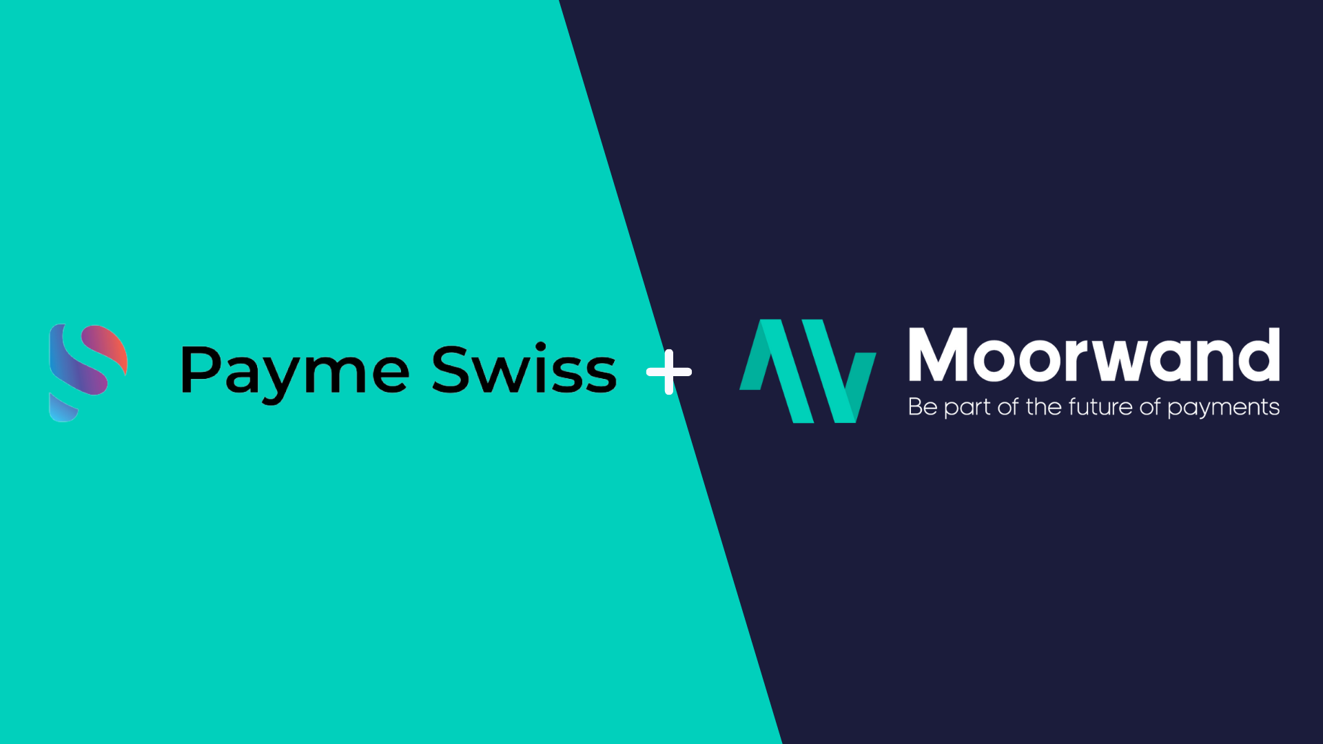 Moorwand partners with Payme Swiss to revolutionise card and wearable payments