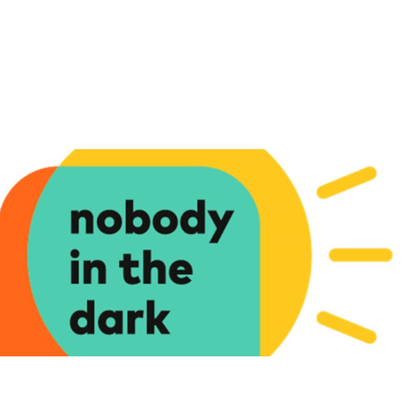 Nobody in the dark campaign reignites across the UK to ensure no one is left behind by digital revolution